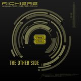 Richiere - The Other Side 8 (Progressive Trance)