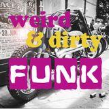 The Jazz IT up Dj's - Funk & Soul Wildstyle