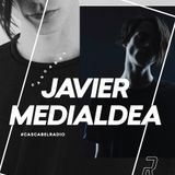 Cascabel Radio Handpicks @JavierMedialdea at Resonance Extra London