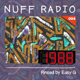 (1988) Take It Back Vol.1 | Nuff Radio #004