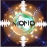 Mono Mix Session episode 2 mix 2