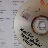 Full on Clubtrance compiled & mixed 1999