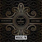 COAST 2 COAST From Spain - MUUSIC.FM - N4