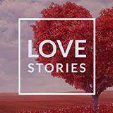 """Dream Theatre"" - 11/2/2019, Love Stories"