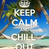 R3DBIRD - Mix 32 Chill 'm Out!!