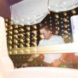 BUDWEISER 2015 - DJ TAURUS