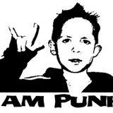 Jules Punk periphery 18 (bzzzzz)