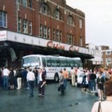 Wigan Casino 7th Anniversary 25th September 1980
