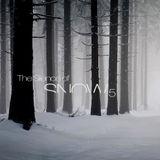 The Silence of Snow 5