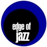 Edge of Jazz 8th January 2019