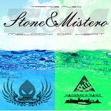 Stone&Mistero - Melody of Heat 30-06-2015