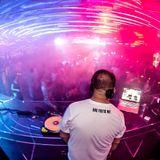 DJ Fresh Nova - SUMMER BEATZ 2015