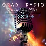 Oradi Radio: Chuyện Làng Thông - Số 3: Bích Phương, Minh Chiến, Hoàng Giang, Ngọc Anh & Anh Thư