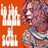 Igor Trick - In The Name Of Soul 2014-2016