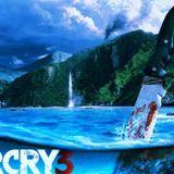 Episode 4 Part 1 (Far Cry 3, AC3, GTA V, News & Rumors)