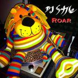 DJ Style - Roar