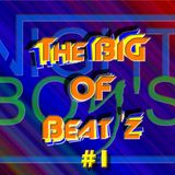 Night Boy's-The BIG of Beat'z # 1