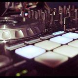 Azonto#mix#2014.