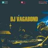 DJ Vagabond - Sweet Mixtapes #1