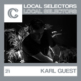 Local Selectors - Issue 21: Karl Guest