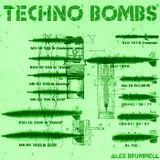 Techno Bombs (October 2012)
