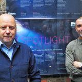 IFI Spotlight - 2018 in Review
