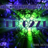 The Perfect Mix :: Episode 0271 :: 03-18-2015