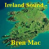 IRELAND SOUND  6