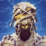 Midnite Madness (Iron Maiden Special) - 20th October 2015