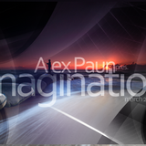 Alex Paun pres. Imagination - March 2012
