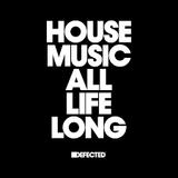 Camoo - Island street 20/12/18 - tech house mix