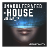 Unadulterated House Vol. 17