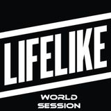 World Session 418 by Sébastien Szade (FG Broadcast)