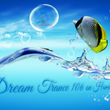 Dream Trance 106 - Eastern Nights