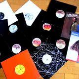 tORU S. classic House Mix Vol.4 1989.07.14