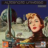 Alternate Universe 78