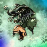 02.11 Sounds of Bass: Vol. 2 - Chill/Dubstep/Dub