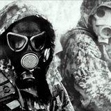 Dirty Dark DnB with KutMasterK on LondonPirateRadio