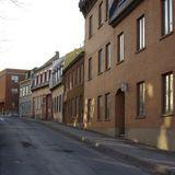 Chronique voyage voyage : ville de Québec 7 décembre