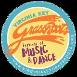 Live @ Virginia Key Grassroots (2/24/18)