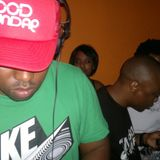 Goodsundae Set 08-07-2012 mixed by Dj ntukza