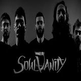 SoulVanity @ Introduce Your Band 23/2/16