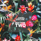 Sergio Marttez - MIXTION 2