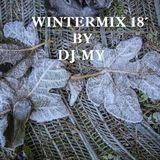 WINTERMIX 18