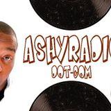 AshyRadio.com - Summer Jumpoff AshyMix 6/18/11
