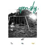 Open Sky #67 | Alain Peters, Hermeto Pascoal, Nu Guinea, Edmony Krater, Pat Kalla...