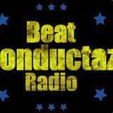 WBKz PotCast w The #DC Bracket Beat Konductaz 1.1