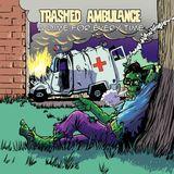 Interview: Trashed Ambulance