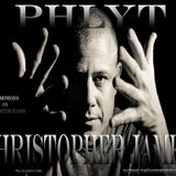 PHLYT Episode 002