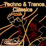 Techno & Trance-24- Classics.Ep160
